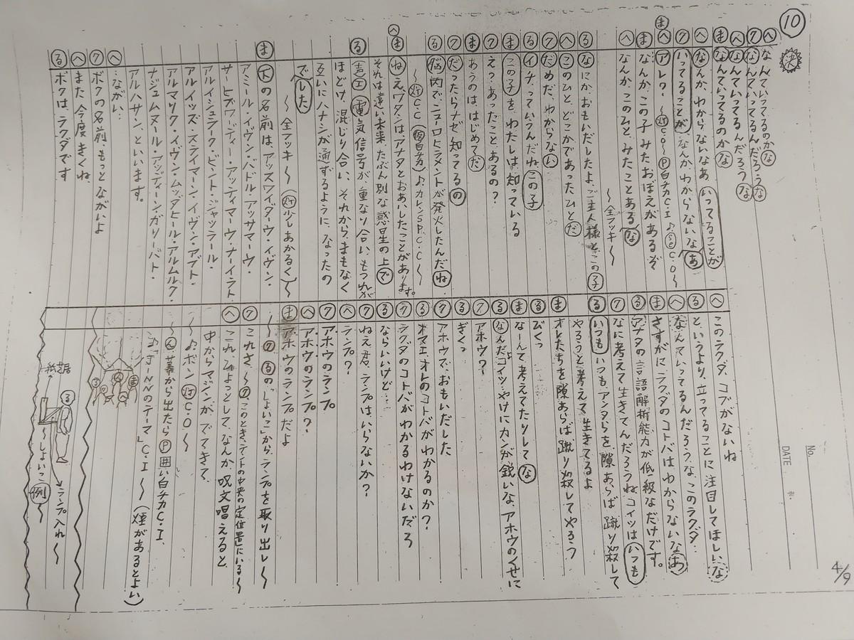 f:id:simokitazawa:20191216151724j:plain