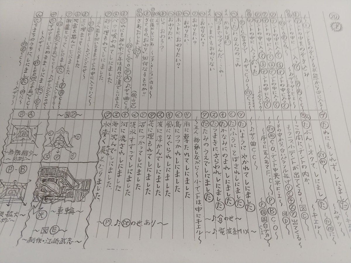 f:id:simokitazawa:20191216152154j:plain