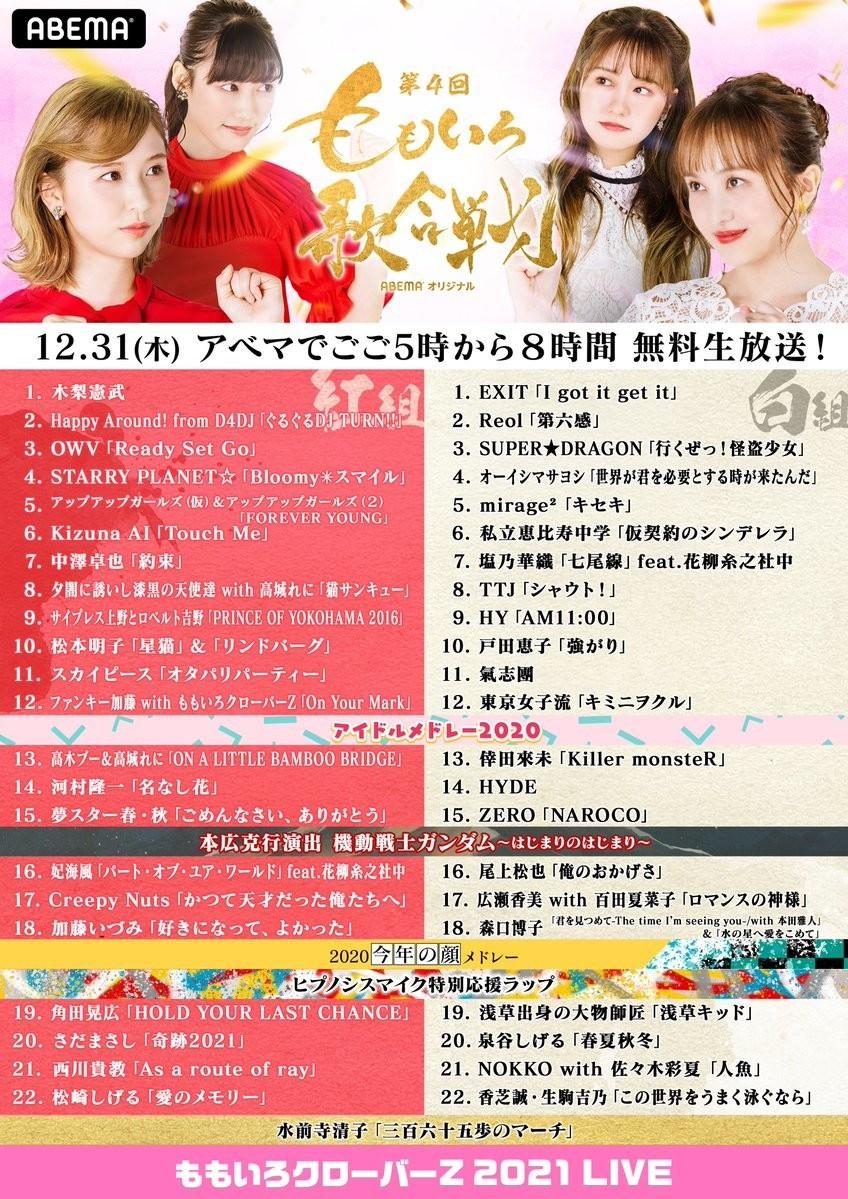 f:id:simokitazawa:20201231042346j:plain