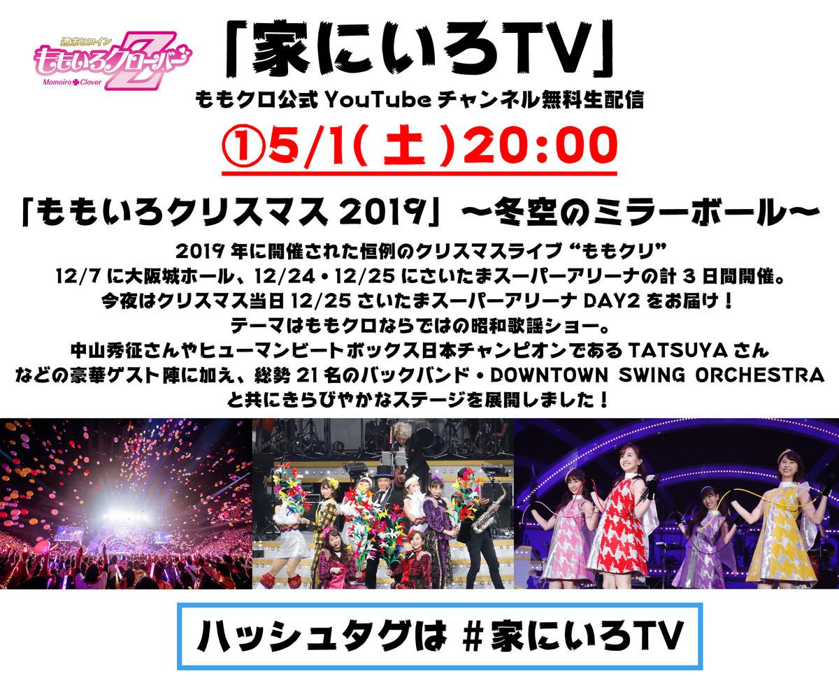 f:id:simokitazawa:20210501195033j:plain