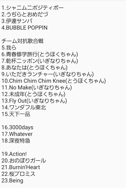 f:id:simokitazawa:20210606213151j:plain