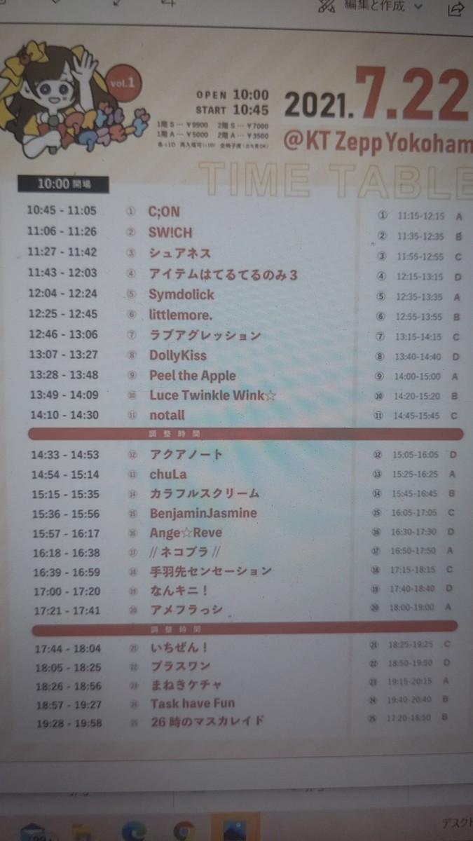 f:id:simokitazawa:20210722080018j:plain