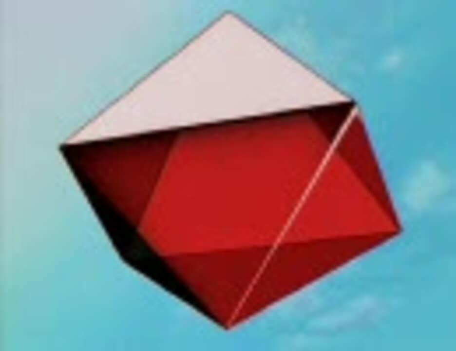 f:id:simomons2021:20210804014447j:plain