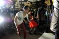 選挙ダンス