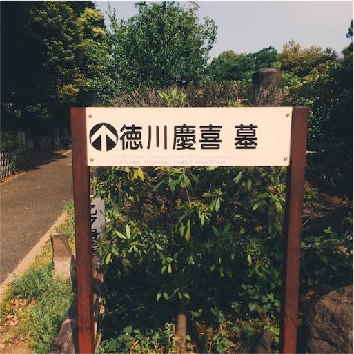 f:id:simone_tamao:20160514214335j:image