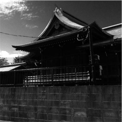 f:id:simone_tamao:20160908072103j:image