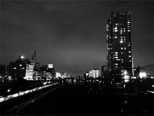 f:id:simone_tamao:20161205193320j:image