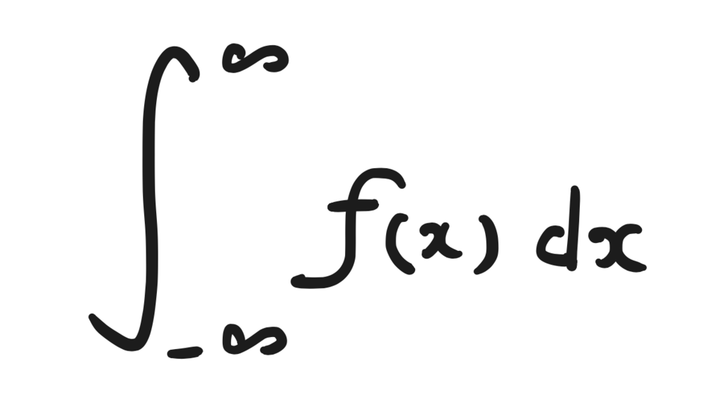 f:id:simonsnote:20171027152107p:plain:w300