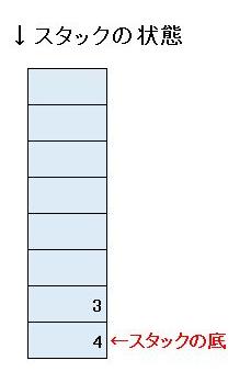 f:id:simotin13:20180205224140p:plain