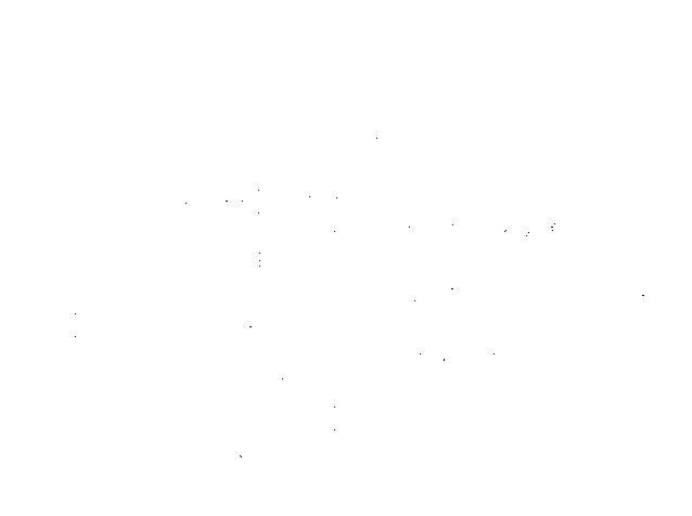 f:id:simotsuke:20170306171430p:plain