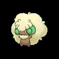 f:id:simotsuke:20170306173104p:plain