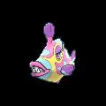 f:id:simotsuke:20170306173143p:plain