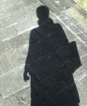 f:id:simpkin:20061010092528j:image