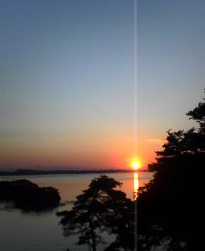 f:id:simpkin:20070101072008j:image