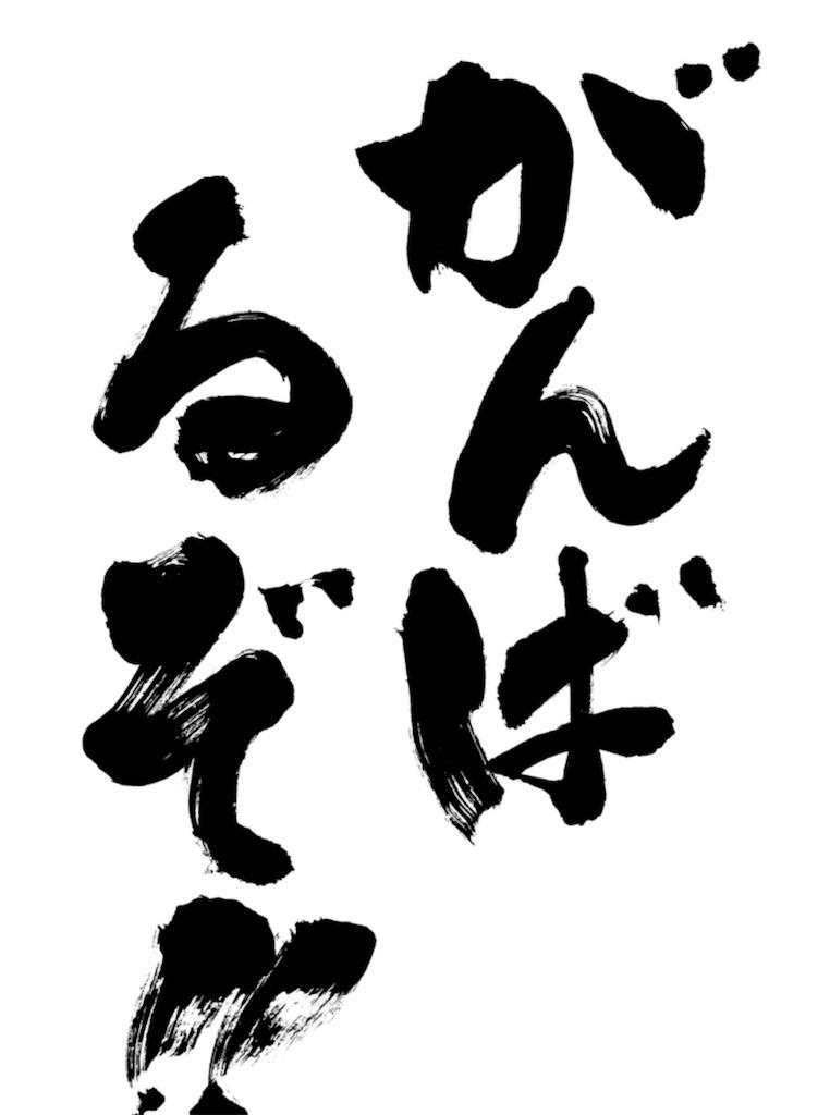 f:id:simple-kokyo:20171115201010j:image