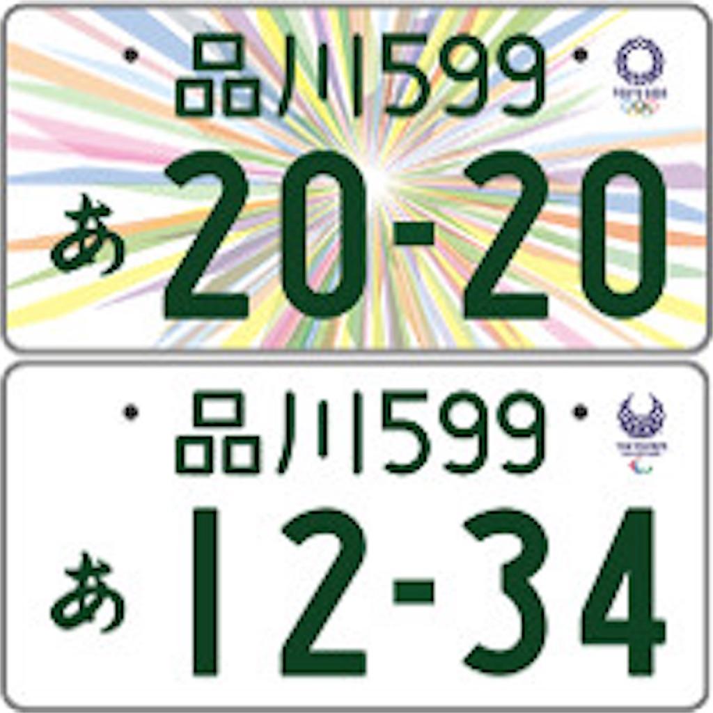 f:id:simple-kokyo:20180226192552j:image