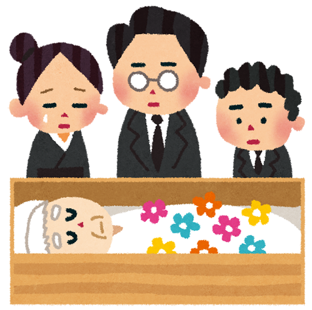 f:id:simple-kokyo:20181226040627p:image