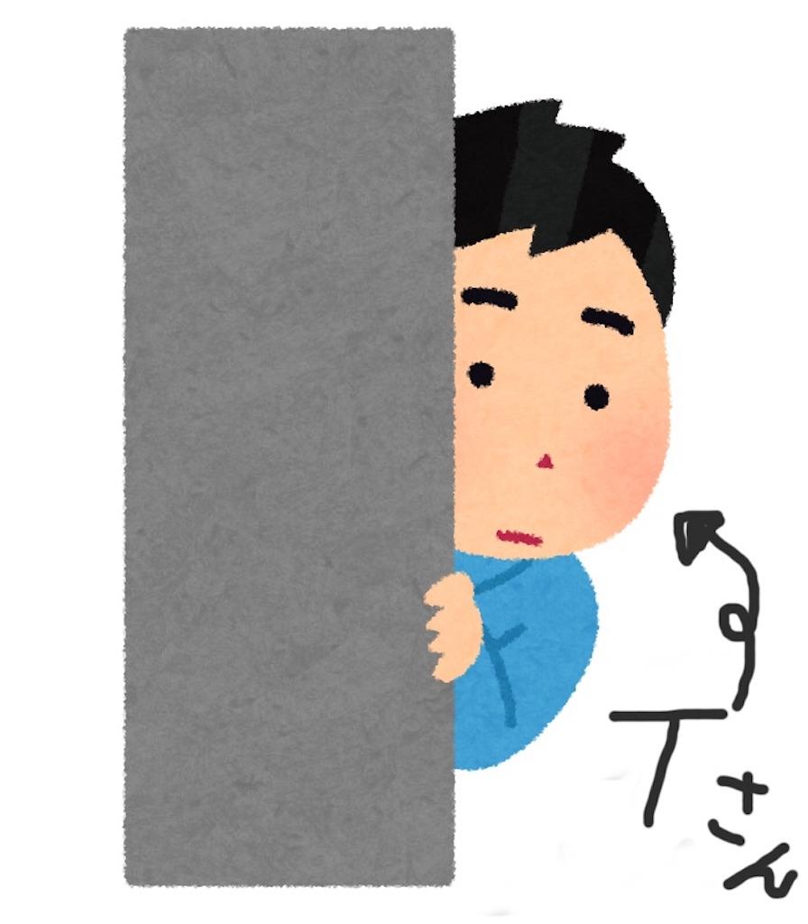 f:id:simple-kokyo:20190512105706j:image
