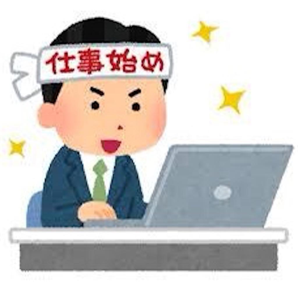 f:id:simple-kokyo:20200718052806j:image
