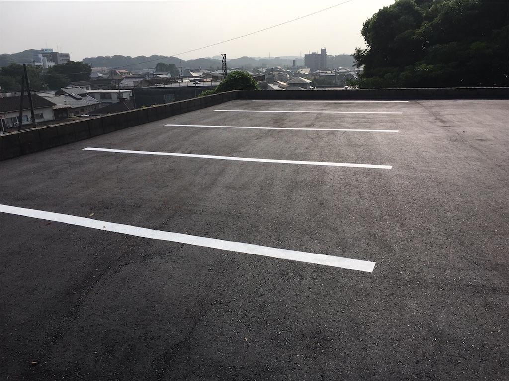 f:id:simple-kokyo:20200804181119j:image