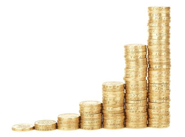 f:id:simple-money:20170815011745j:plain