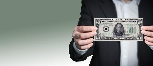 f:id:simple-money:20170819104859j:image