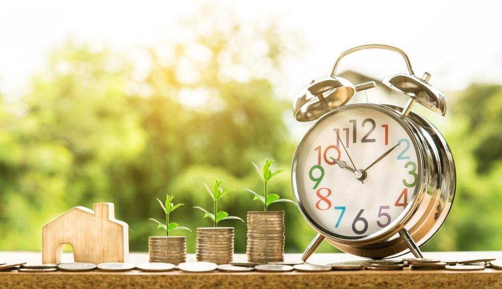 楽天 全米株式インデックス ファンドは積立投資の柱となるファンド