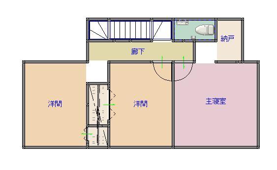 f:id:simple-tidy-life:20200222023645j:plain