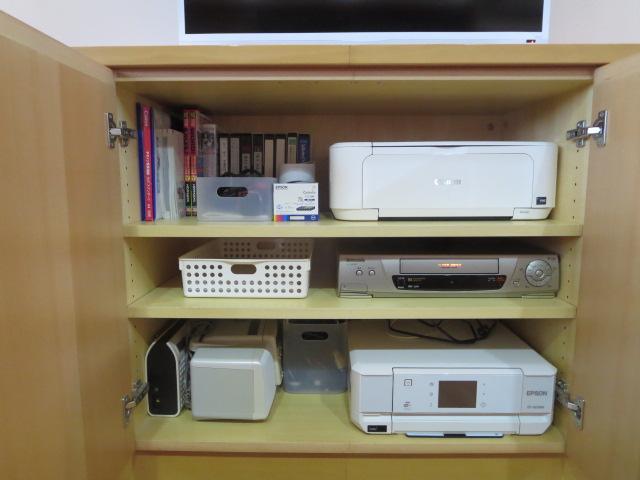 f:id:simple-tidy-life:20200405235432j:plain