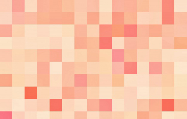 f:id:simplecore:20170517103118j:plain