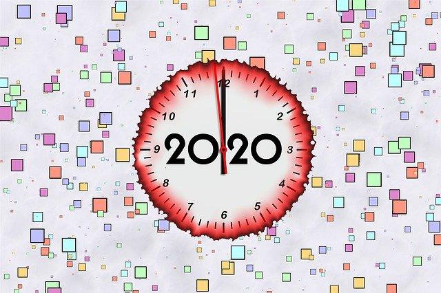 f:id:simpledancer:20201231122942j:plain