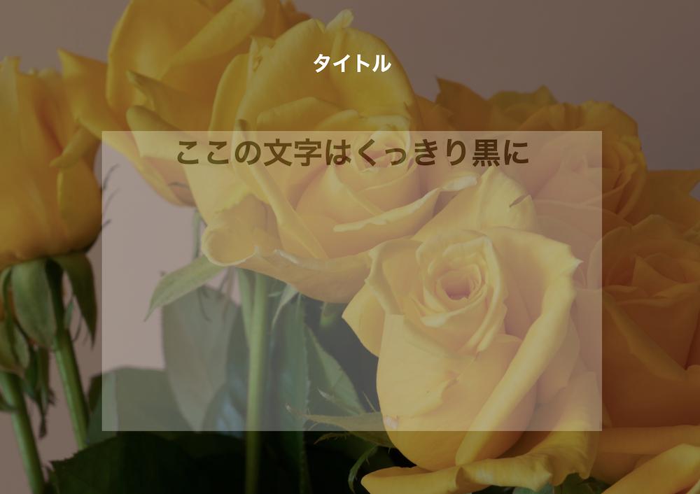 f:id:simpledancer:20210304102406p:plain