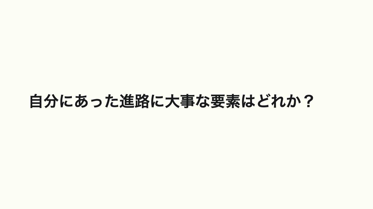 f:id:simplehero:20210221183500j:plain