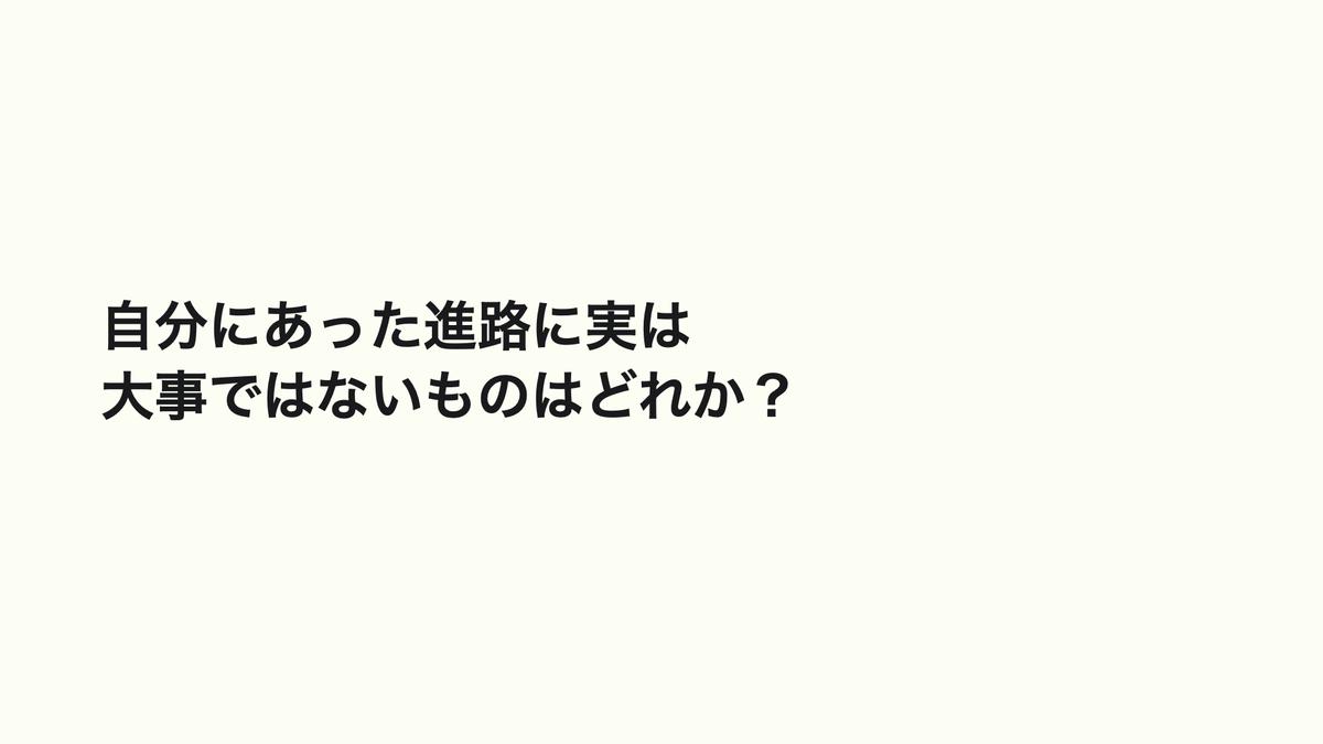f:id:simplehero:20210222200954j:plain