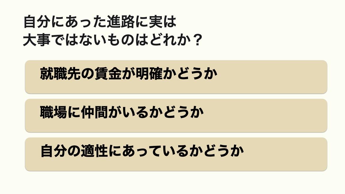 f:id:simplehero:20210222201000j:plain
