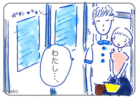 f:id:simplehome:20170530124517j:plain