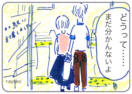 f:id:simplehome:20170530124609j:plain