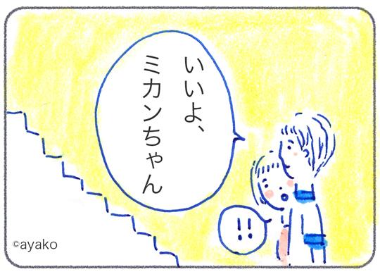 f:id:simplehome:20170530124742j:plain