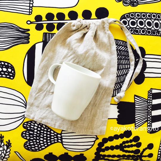 セリアのプラスチックコップ
