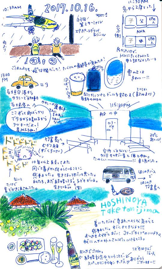 f:id:simplehome:20171020094947j:plain
