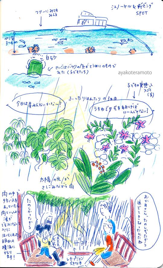 f:id:simplehome:20171020095108j:plain
