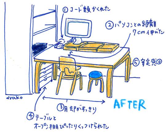 f:id:simplehome:20171021160934j:plain