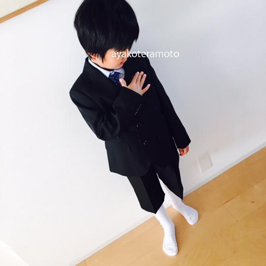 f:id:simplehome:20180317153543j:plain