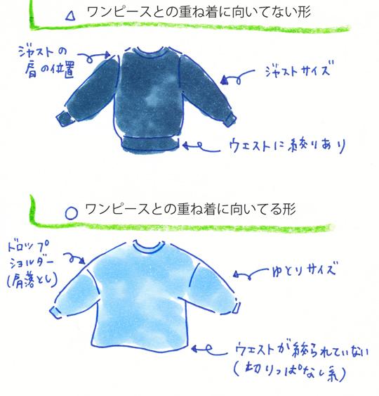 f:id:simplehome:20180904145707j:plain