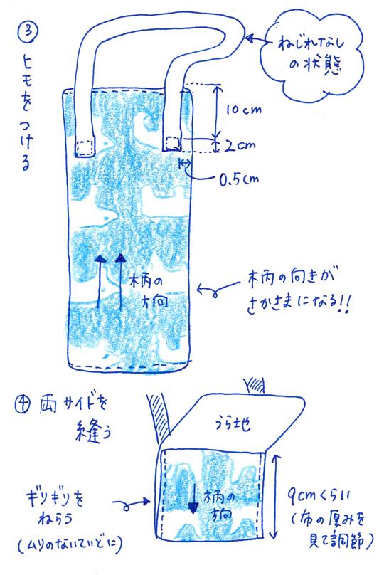 f:id:simplehome:20190108154125j:plain