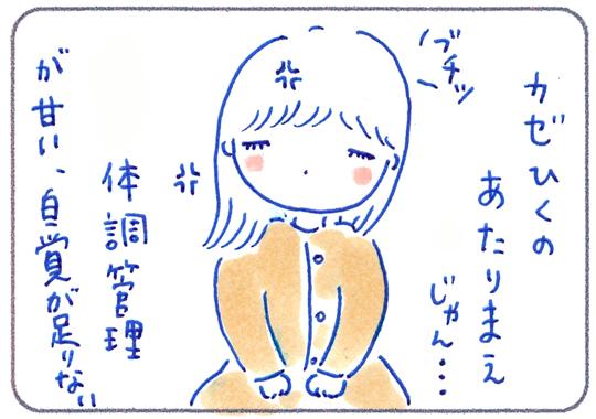 f:id:simplehome:20190202193646j:plain
