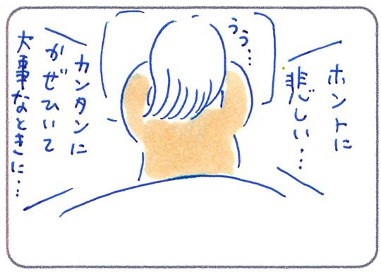 f:id:simplehome:20190202193710j:plain