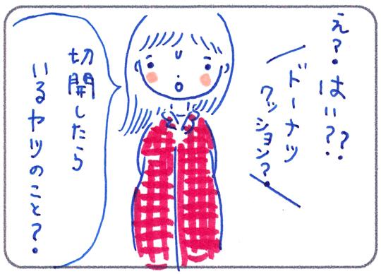 f:id:simplehome:20190202203637j:plain