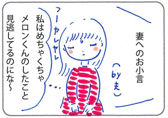 f:id:simplehome:20190614170713j:plain