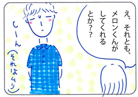 f:id:simplehome:20190630175744j:plain